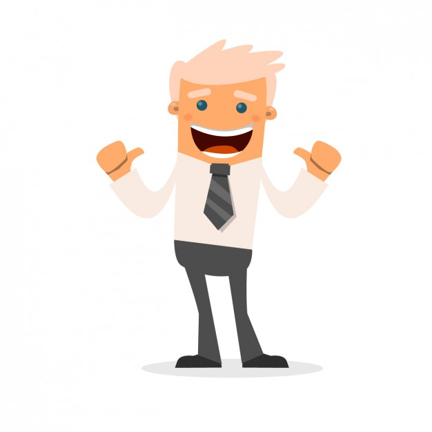 happy businessman cartoon 1012 180